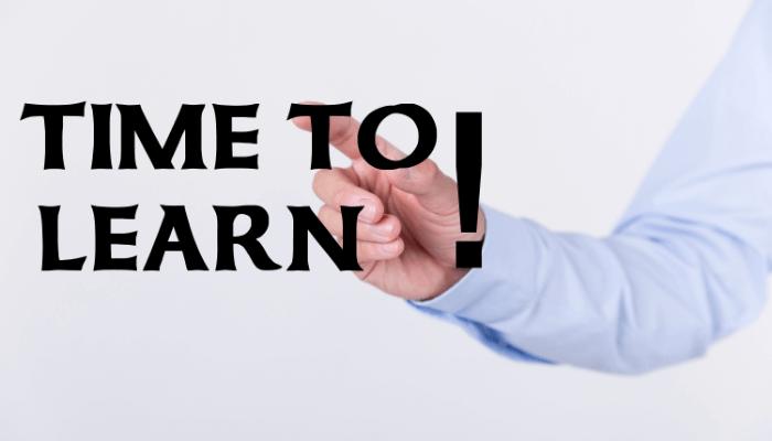 技术服务质量管理培训