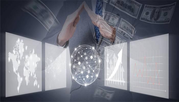 佛山税务管理模式培训课程