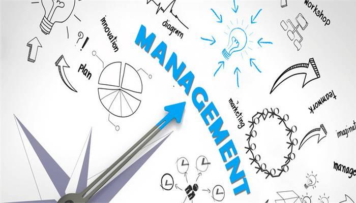市场情报收集分析培训公司