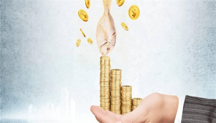 南京税务风险防范培训