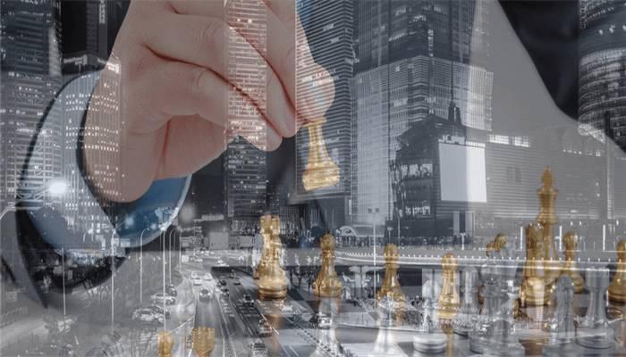 上海企业6s管理培训公司