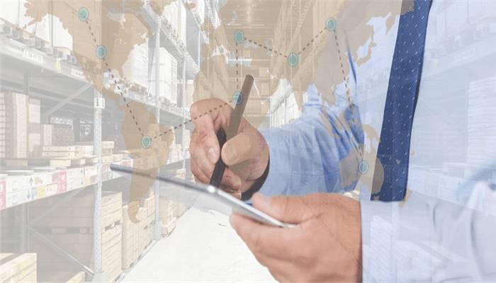 哪里有供应商管理实战技巧?
