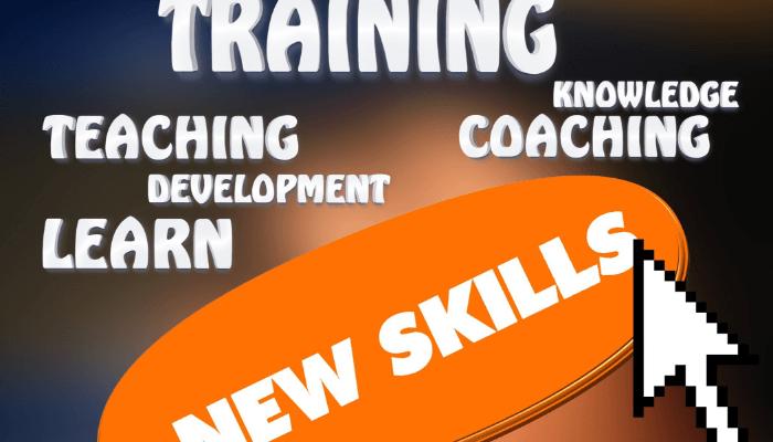团队经营管理训练营贵吗?