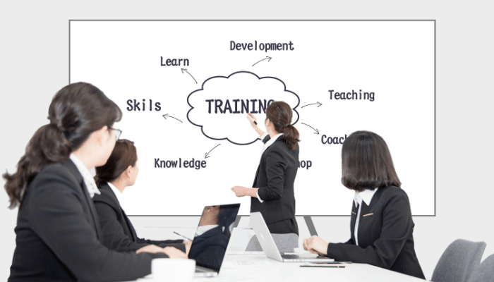 重庆通信行业顾客投诉培训