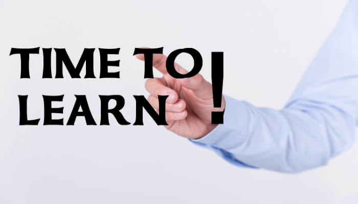 内部有效沟通培训有用吗?