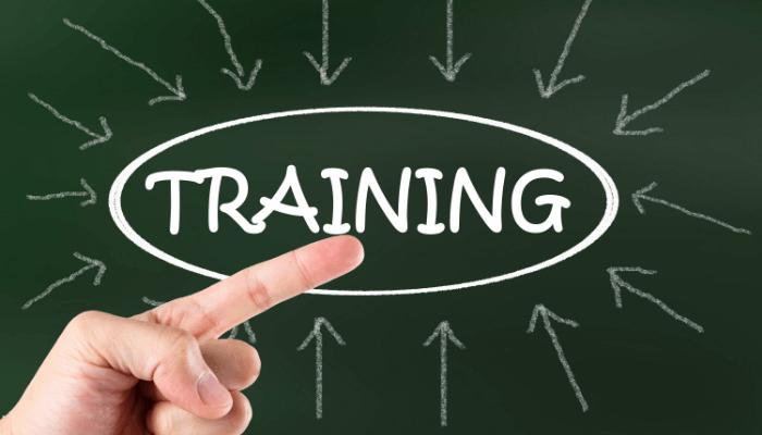 西安国学人员培训课程