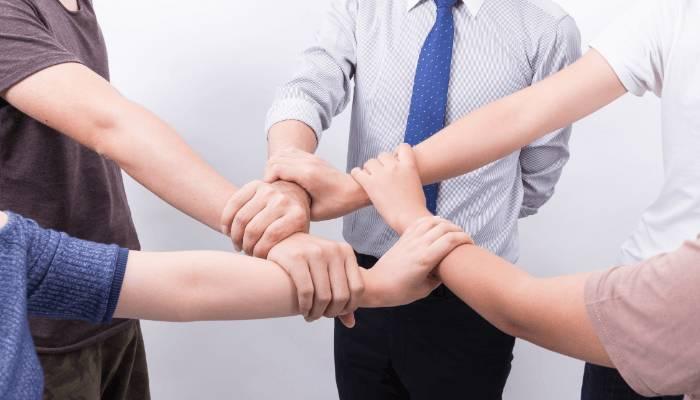 责任心与敬业精神培训公司费用