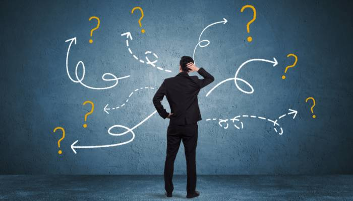 企业文化体系建立培训哪里好?