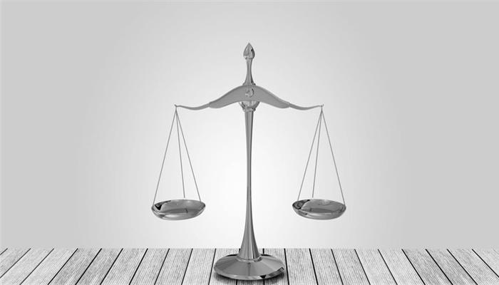 房地产投诉与抱怨培训