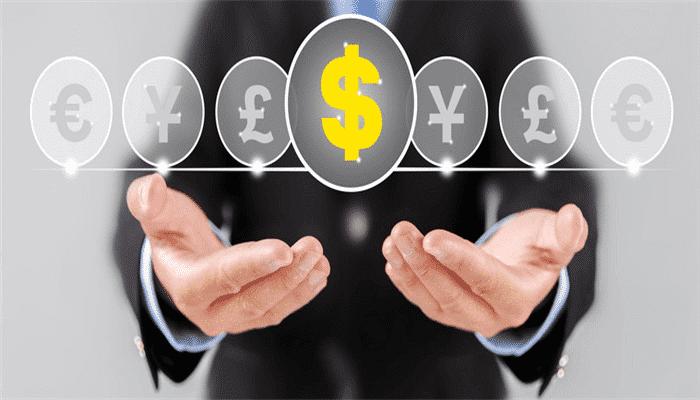 企业员工定岗定责培训公司费用