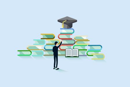成都学历提升培训排行榜