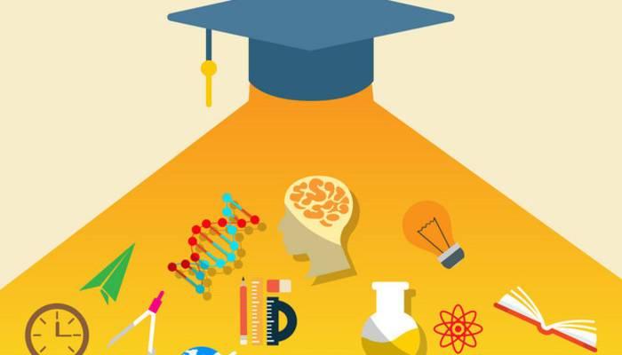 美国班尼迪克MBA证书含金量