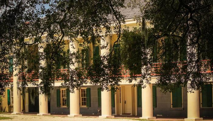 美国索菲亚大学MBA影视文化投资方向班级