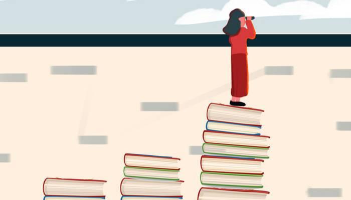 杭州国际免联考法律硕士招生信息
