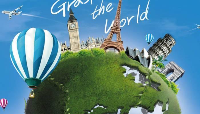 法国留学读工商管理哪里好