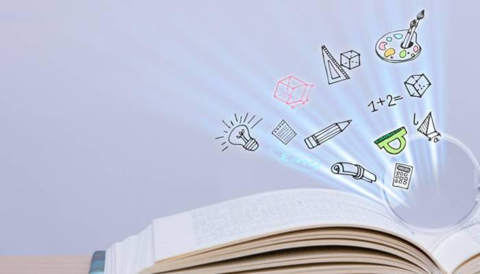 天津MBA培训机构报名时间