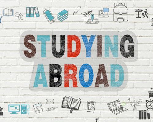 嘉兴学出国留学签证培训首选学习班