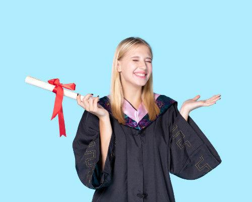 大连日本留学哪个学校好_2019日本大学留学