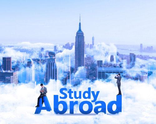 潍坊赴新西兰留学