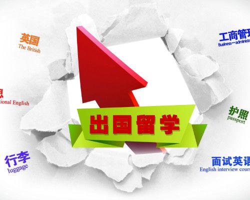 上海雅思英语培训机构、让您的学习轻松而高效