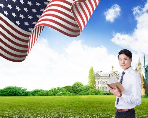 美国留学哪家好