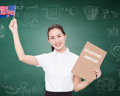 上海农学专业留学日本