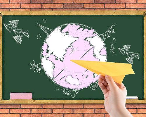 北京英美联申留学咨询服务机构