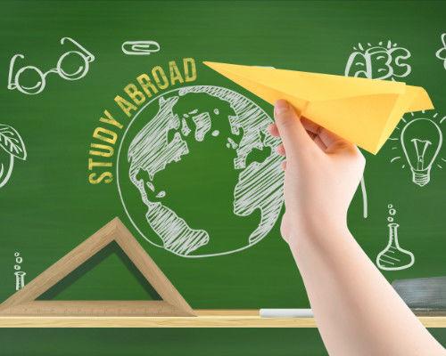 苏州日本留学需要咨询什么好?