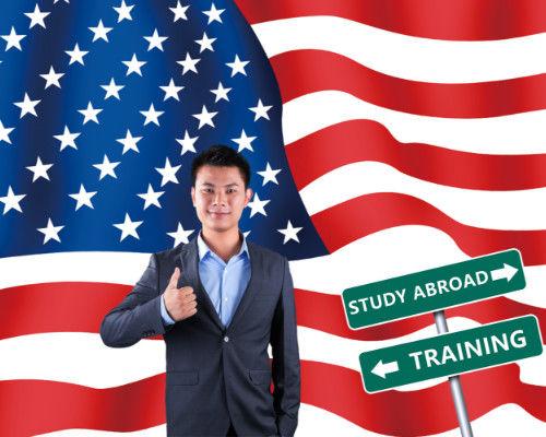 上海金融专业留学日本