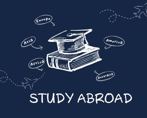 嘉兴学出国留学签证培训首选机构