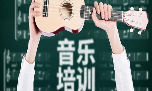 天津学声乐一年大概要花多少钱?