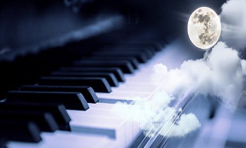 深圳专业钢琴培训班-考拉音乐钢琴培训学院