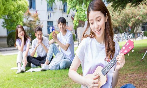 南山古琴兴趣班-南山古琴培训课程费用