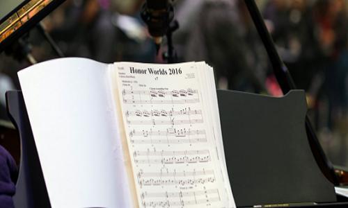 南山吉他基础培训_考拉音乐培训