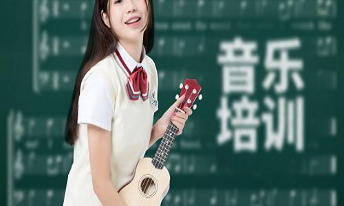 广州学会弹钢琴