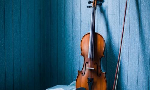 龙华儿童钢琴艺术学校-龙华钢琴兴趣班