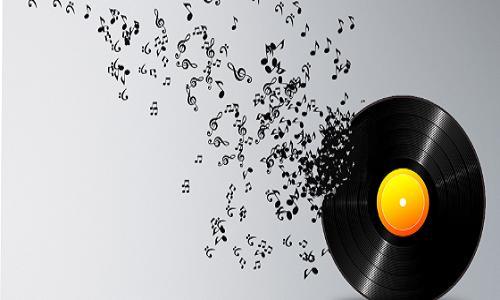 深圳音乐专业考级培训