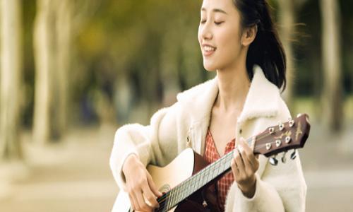北京学古筝培训班