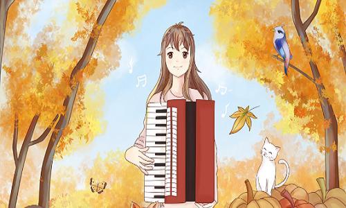 南京钢琴正规艺术中心有哪些?