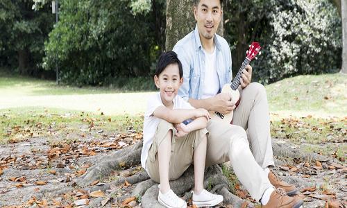 上海古琴的价格