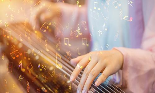 南京学唱歌培训学校