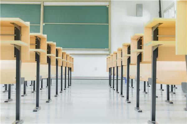 辰美国际艺术教育中考录取率2021