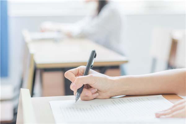 深圳国际学校课程