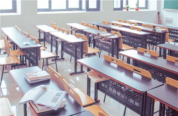 上海国外学校升学备考