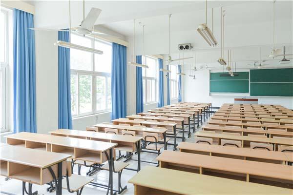 南山博纳学校入学难度