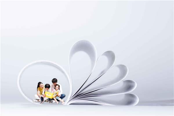 深圳国际学校选择