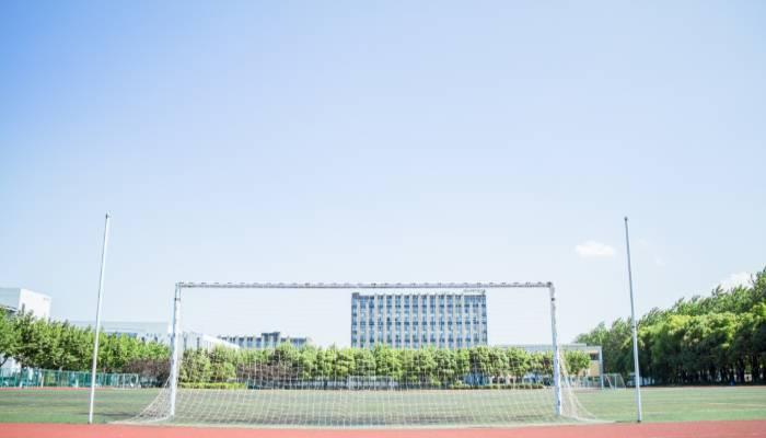 深圳有那些国际学校