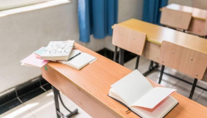 长沙国际学校学费