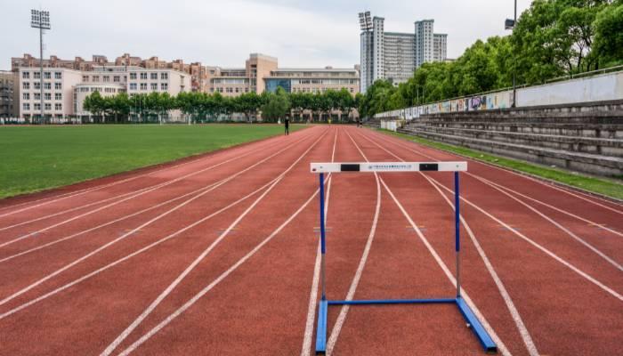 深圳国际学校哪些