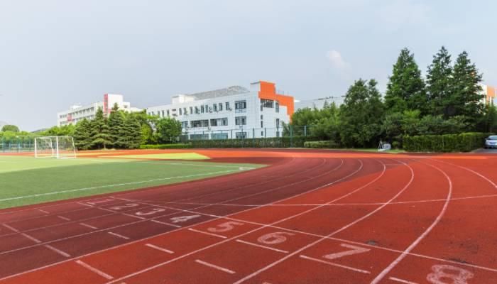深圳DSE暑假培训课程班